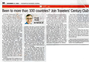 IBJ_cruise_article