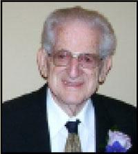 Walter Kann