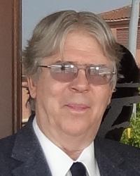 TCC Board Member Sanford Smith