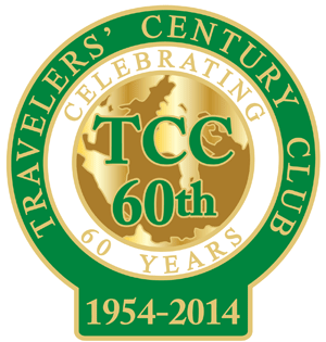 tcc60th_pins