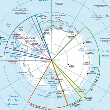 antarctic_conundrum